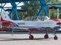 RA-1775G
