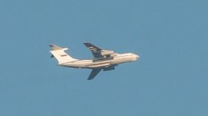 RA-78777