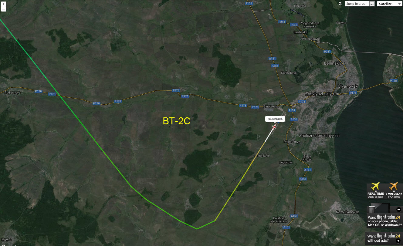 BT-2C.jpg (1328×811)