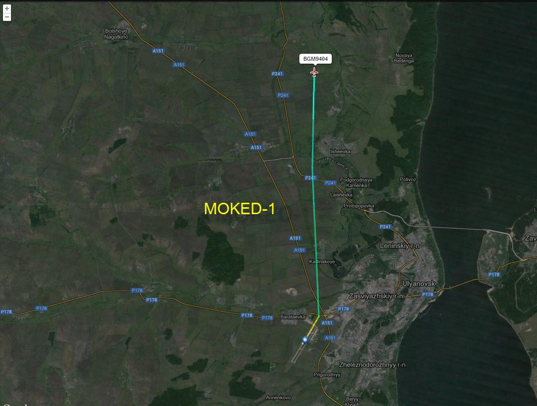 MOKED-1.jpg (1078×815)