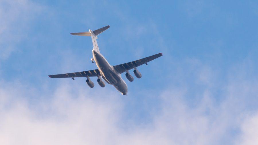 RF-78741
